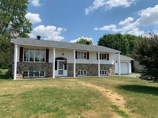 House for sale in Pierreville, Centre-du-Québec, 78, Rue  Ally, 11287563 - Centris.ca