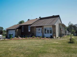 House for sale in Brownsburg-Chatham, Laurentides, 565, Route du Canton, 26023062 - Centris.ca
