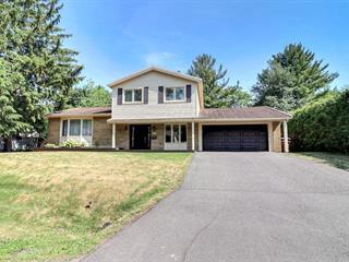 House for sale in Lorraine, Laurentides, 24, Avenue de Hautmont, 19798610 - Centris.ca