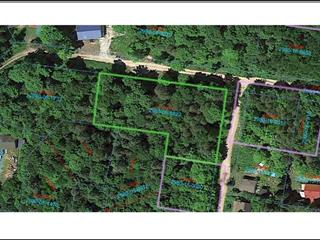 Lot for sale in Wentworth-Nord, Laurentides, Rue  Rollande, 25138081 - Centris.ca