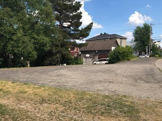 Lot for sale in Saint-Agapit, Chaudière-Appalaches, Avenue  Bergeron, 12271167 - Centris.ca