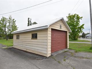 House for sale in Saint-Antonin, Bas-Saint-Laurent, 157, Rue  Principale, 12856208 - Centris.ca