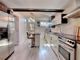 Duplex for sale in Montréal (Rivière-des-Prairies/Pointe-aux-Trembles), Montréal (Island), 764 - 766, 17e Avenue, 21327706 - Centris.ca