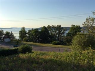 Lot for sale in Témiscouata-sur-le-Lac, Bas-Saint-Laurent, 2558, Rue  Commerciale Sud, 24209664 - Centris.ca
