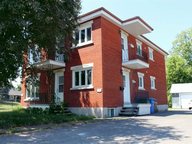 Duplex for sale in Cowansville, Montérégie, 177 - 179, Rue du Nord, 21287704 - Centris.ca