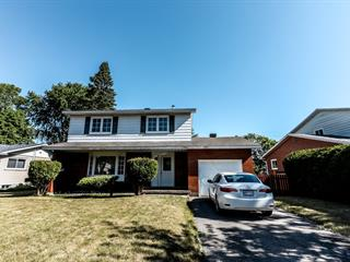 House for sale in Dollard-Des Ormeaux, Montréal (Island), 520, Rue  Montford, 15255291 - Centris.ca