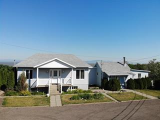 Cottage for sale in Saint-Roch-des-Aulnaies, Chaudière-Appalaches, 2, Rue du Joli-Vent, 19386844 - Centris.ca
