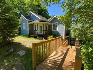 Condo / Apartment for rent in Mont-Tremblant, Laurentides, 1345, Rue  Trudel, 24557288 - Centris.ca