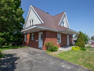 House for sale in Sainte-Marguerite, Chaudière-Appalaches, 232, Rue de la Fabrique, 9336080 - Centris.ca