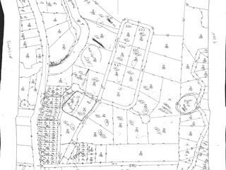 Terrain à vendre à Harrington, Laurentides, Chemin des Champignons, 27672060 - Centris.ca