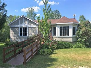 Maison à vendre à Dudswell, Estrie, 36, Chemin  Gosford, 18230889 - Centris.ca