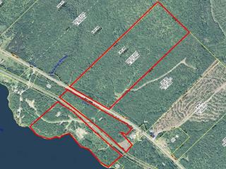 Lot for sale in Saint-Marc-du-Lac-Long, Bas-Saint-Laurent, Route  289, 19984920 - Centris.ca