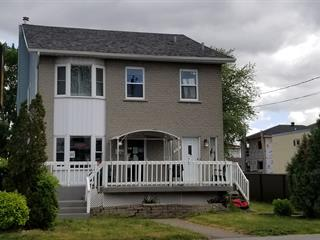 Condo / Appartement à louer à Longueuil (Saint-Hubert), Montérégie, 3641, Grande Allée, 23751034 - Centris.ca