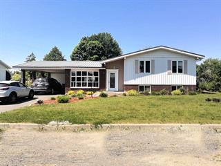 House for sale in Ville-Marie (Abitibi-Témiscamingue), Abitibi-Témiscamingue, 9, Rue  Ringuette, 26635063 - Centris.ca