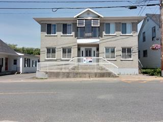 Triplex for sale in Saint-Tite, Mauricie, 215 - 219, Rue du Moulin, 11069873 - Centris.ca