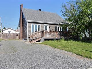 Maison à vendre à Malartic, Abitibi-Témiscamingue, 581, 3e Avenue, 14843551 - Centris.ca