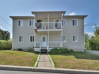 Triplex for sale in Sainte-Agathe-des-Monts, Laurentides, 26 - 30, Rue  Saint-Henri Ouest, 27230526 - Centris.ca