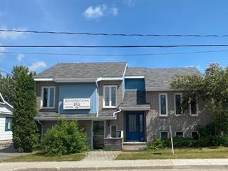 Maison à vendre à Lorrainville, Abitibi-Témiscamingue, 7, Rue  Notre-Dame Ouest, 21511217 - Centris.ca