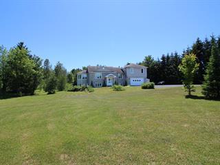 House for sale in Saint-Denis-de-Brompton, Estrie, 4410, Route  222, 18947526 - Centris.ca