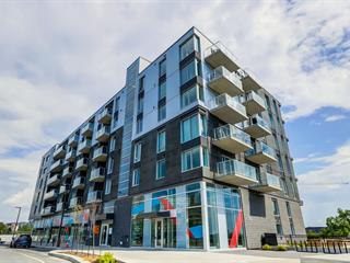 Condo / Apartment for rent in Gatineau (Hull), Outaouais, 40, Rue  Jos-Montferrand, apt. 607, 21716820 - Centris.ca