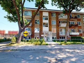 Income properties for sale in Montréal (Villeray/Saint-Michel/Parc-Extension), Montréal (Island), 9383, 24e Avenue, 15202036 - Centris.ca