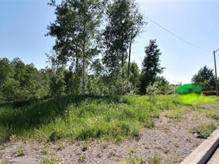 Terrain à vendre à Rouyn-Noranda, Abitibi-Témiscamingue, Rue  Caron, 24486676 - Centris.ca