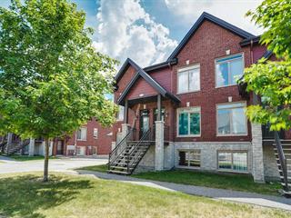 Condo à vendre à Gatineau (Aylmer), Outaouais, 215, Rue  Broad, app. 3, 21739013 - Centris.ca