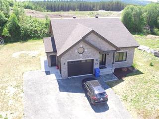Cottage for sale in Saint-Donat (Lanaudière), Lanaudière, 33, Chemin de l'Épervier, 21165098 - Centris.ca