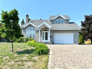 House for sale in Rimouski, Bas-Saint-Laurent, 78, Rue  Frontenac, 27291894 - Centris.ca