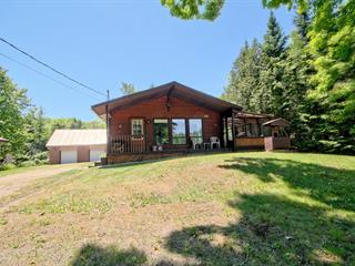 Maison à vendre à Saint-André-Avellin, Outaouais, 26, Chemin du Barrage, 27438077 - Centris.ca