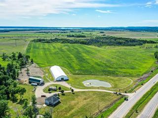 Farm for sale in Pontiac, Outaouais, 1927, Route  148, 15876694 - Centris.ca