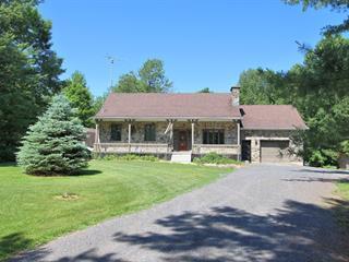 House for sale in Shefford, Montérégie, 409, Chemin  Allen, 20635026 - Centris.ca
