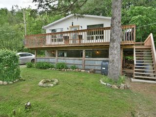 Cottage for sale in Harrington, Laurentides, 244, Chemin  White, 17977802 - Centris.ca