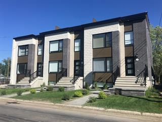 Maison en copropriété à vendre à Montréal (Rivière-des-Prairies/Pointe-aux-Trembles), Montréal (Île), 7806, boulevard  Gouin Est, 15072279 - Centris.ca