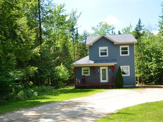House for sale in Orford, Estrie, 152, Rue des Quatre-Vents, 17946335 - Centris.ca