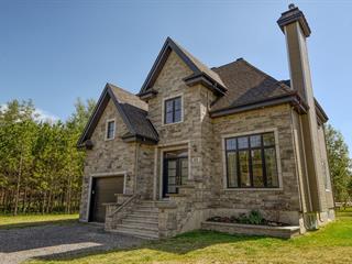 Maison à vendre à Rivière-Beaudette, Montérégie, 60, Rue des Pins, 13869059 - Centris.ca