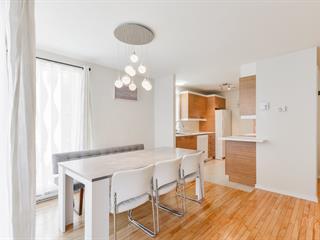 Condo à vendre à Montréal (Mercier/Hochelaga-Maisonneuve), Montréal (Île), 9435, Rue  De Grosbois, 22544061 - Centris.ca