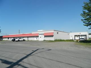 Bâtisse industrielle à vendre à Victoriaville, Centre-du-Québec, 32, Rue de l'Artisan, 11323133 - Centris.ca