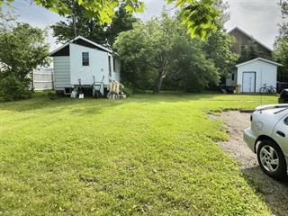 House for sale in Ville-Marie (Abitibi-Témiscamingue), Abitibi-Témiscamingue, 11, Rue  Saint-Gabriel Sud, 20504803 - Centris.ca