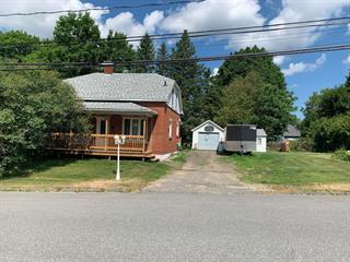 Maison à vendre à Windsor, Estrie, 87, Rue  Stanley, 12572503 - Centris.ca