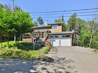 House for sale in Sainte-Anne-des-Lacs, Laurentides, 82, Chemin des Mouettes, 27591181 - Centris.ca