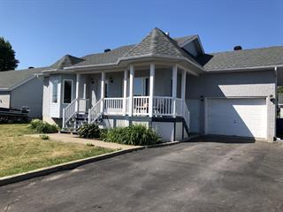 Maison à vendre à Les Cèdres, Montérégie, 205, Chemin  Saint-Féréol, 22716952 - Centris.ca