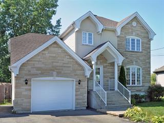 House for sale in Saint-Zotique, Montérégie, 199, Rue  Genivon, 11267855 - Centris.ca