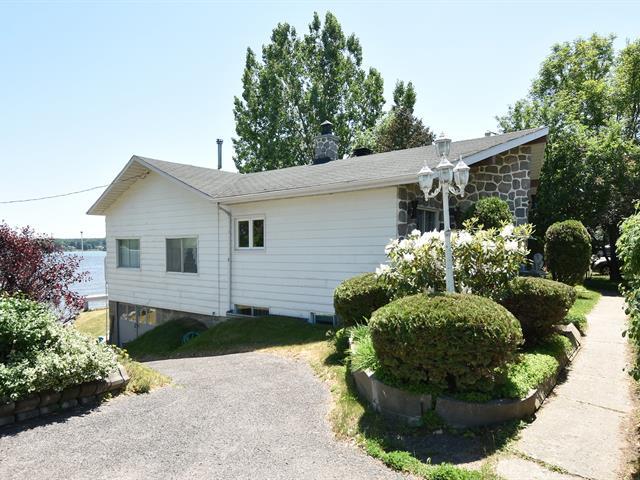 House for sale in Lanoraie, Lanaudière, 256, Grande Côte Est, 27219976 - Centris.ca