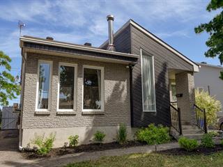 House for sale in Saint-Eustache, Laurentides, 544, Rue  Sauriol, 11641067 - Centris.ca