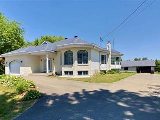 Maison à vendre à Saint-Pie, Montérégie, 1225, Rang de la Rivière Nord, 15203892 - Centris.ca