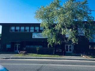 Local commercial à louer à Rouyn-Noranda, Abitibi-Témiscamingue, 243, Avenue  Murdoch, local 212, 26578325 - Centris.ca
