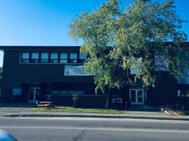 Commercial unit for rent in Rouyn-Noranda, Abitibi-Témiscamingue, 243, Avenue  Murdoch, suite 212, 26578325 - Centris.ca