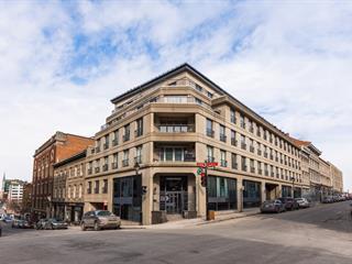 Condo à vendre à Montréal (Ville-Marie), Montréal (Île), 405, Rue  Notre-Dame Est, app. RC3, 24607768 - Centris.ca