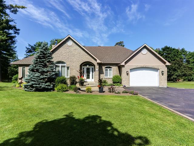 House for sale in Saint-André-d'Argenteuil, Laurentides, 19, Route des Seigneurs, 22070747 - Centris.ca